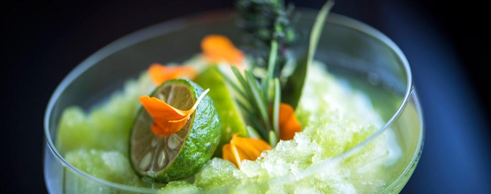 restaurant-de-kristalijn_©_kris_vlegels_061