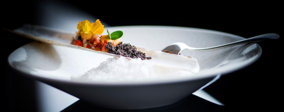 restaurant-de-kristalijn_©_kris_vlegels_062