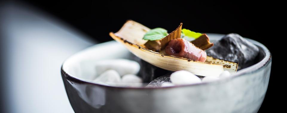 restaurant-de-kristalijn_©_kris_vlegels_063