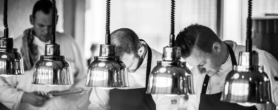 restaurant-de-kristalijn_©_kris_vlegels_090