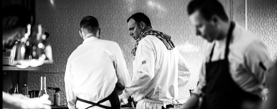 restaurant-de-kristalijn_©_kris_vlegels_098
