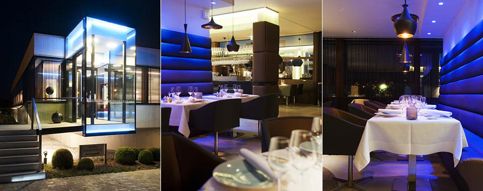 restaurant-dekristalijn