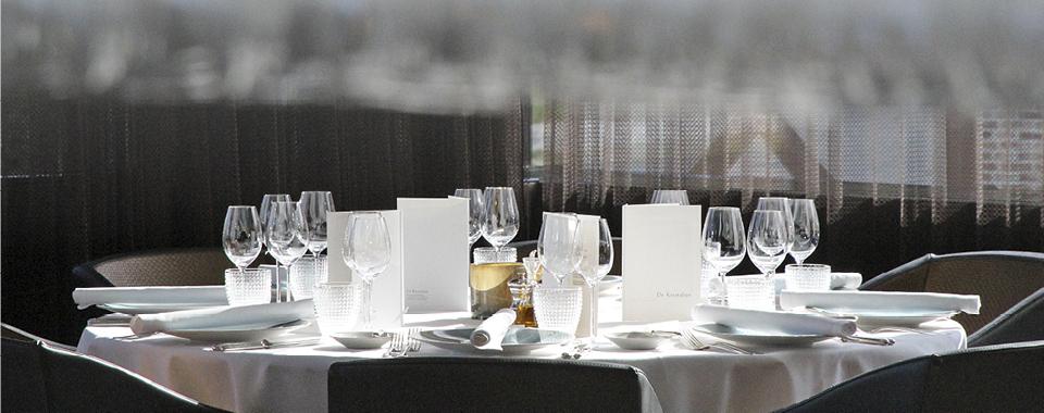 restaurant_kristalijn
